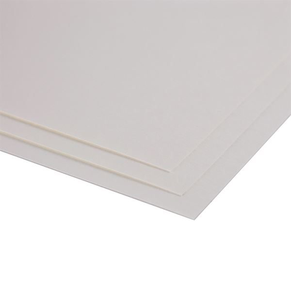 A2+ Acrylic Painting Paper, 360gsm - 10 sheet pack PPACA2