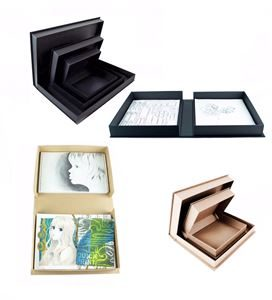 Archival Box Category Pic