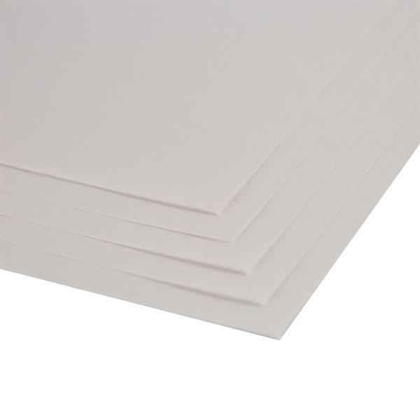A2 50gsm Layout Paper, 1000 sheet pack PPLOA2