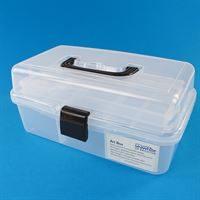 Compact Artist's Tools Box DATB33