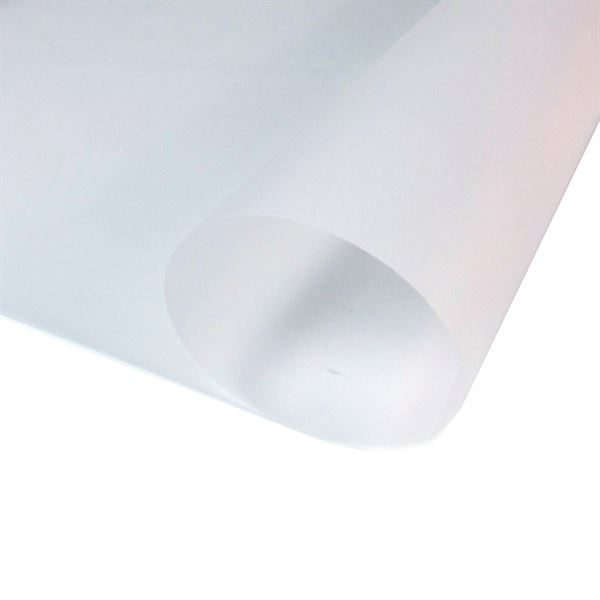 A4 Tracing Paper 90gsm, 25 Sheet Pack PPTRACA425