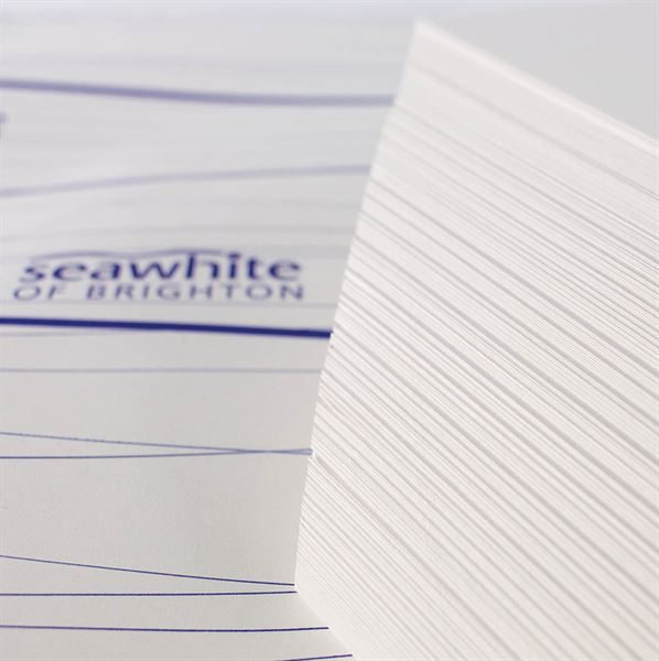 CP140A2 - A2 140gsm All Media Cartridge Paper - 250 sheets