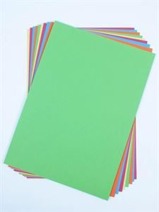 Tropical Paper 10 Sheet Retail Pack Onedrive pic