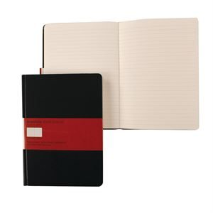 Fully Lined Travel Journals