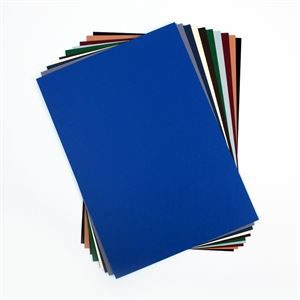 Mineral Paper