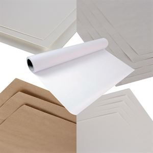 Various Papers