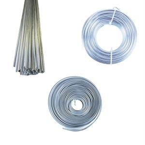 Craft Wire Category Pic